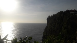 uluwatu_temple_2017