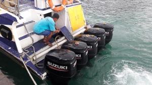 fastboat_to_lembongan