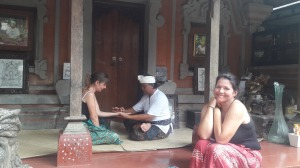 bali_hand_and_palm_reading