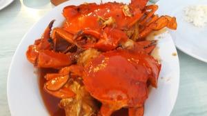 seafood_at_pasir_putih