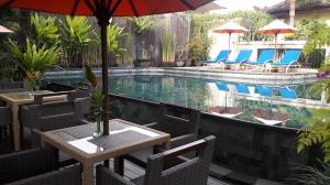 Berlian_hotel