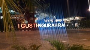Ngurah_rai_airport_denpasar_bali
