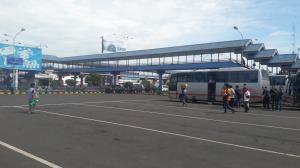 Ketapang_harbour