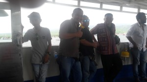 ferry_to_java