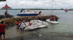 bali_watersports