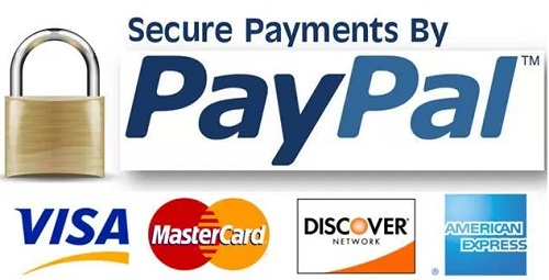 bali_driver_accept_paypal