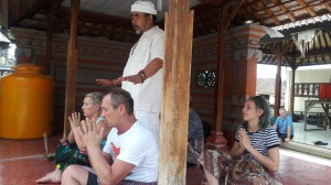 Yoga_Bali_Rsi_alit