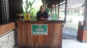 bali_taxi_to_safari_park
