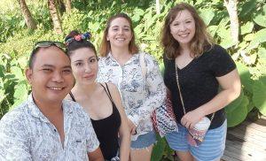 seminyak_tour