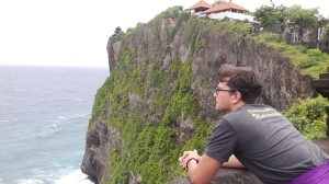 Uluwatu_temple_tour