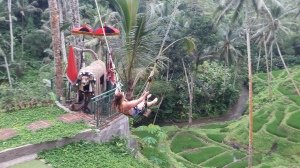Ubud_terrace_swing_river_side