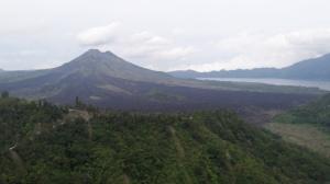 Batur_volcano_2018