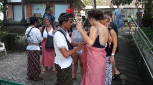 balinese_sarong