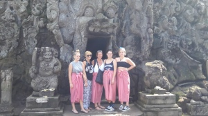 day_trip_to_ubud_from_seminyak