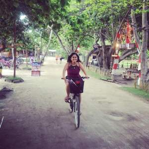 cycling_gili_trawangan
