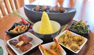 Warung_Bejana_Bali