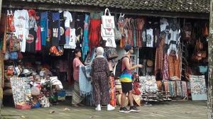 gianyar_market_traditional_bali