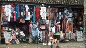 gianyar_traditional_market