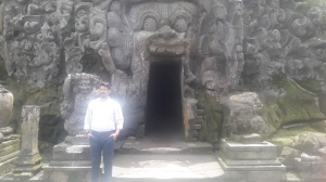 elephant_cave_temple