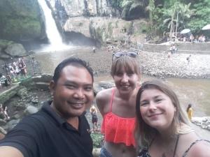 Bali Customize Tour