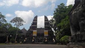 penataran_sasih_temple_ubud