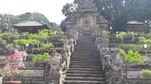 Kehen_Temple