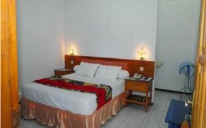 berlian_abadi_hotel