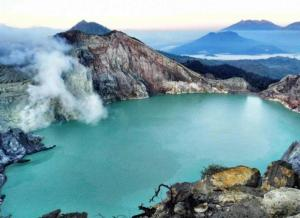 ijen_crater
