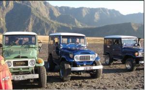 jeep_adventure_ijen