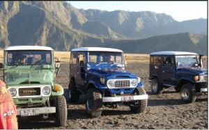 jeep_adventure_ijen