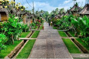 penglipuran_village