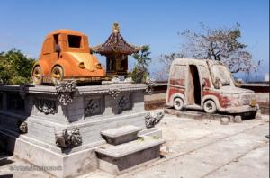 penida_paluang_temple