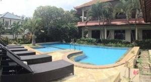 sri_ganesh_hotel_lovina