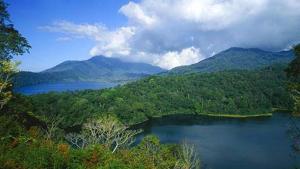 bali_twin_lake