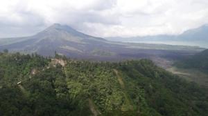 batur_volcano