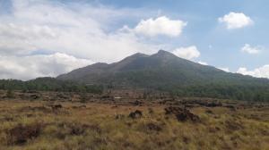 batur_volcano_bali