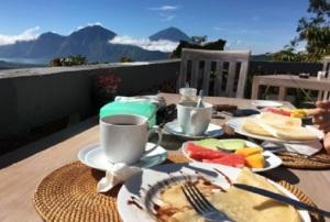 volcano_breakfast