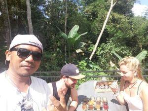 temen_village_coffee_plantation