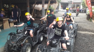 ubud_atv_tour