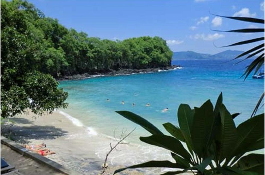 blule_lagoon_beach_bali