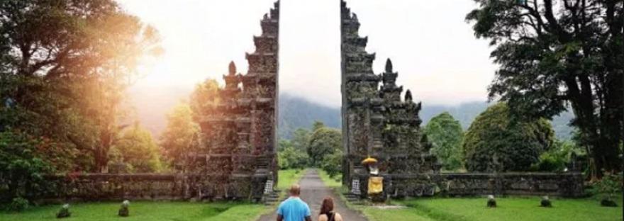 handara_gate