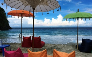 virgin_beach_bali
