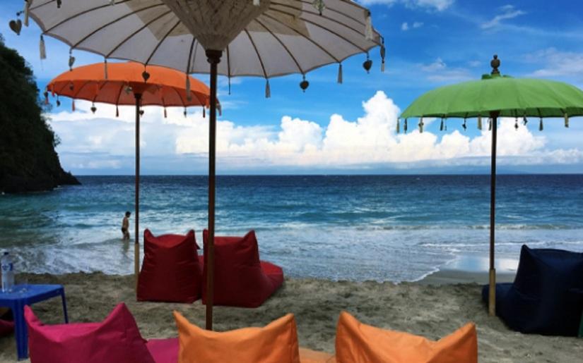 Balangan_beach_bali