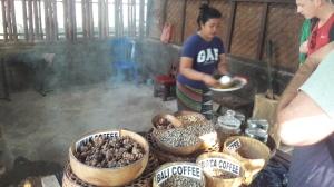 Bali_coffee_luwak