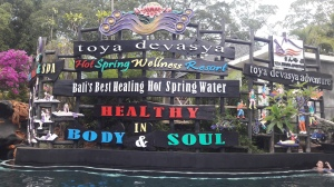 hot_spring_bali_tour