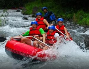 ayung_rafting_bali