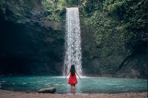 tibumana_waterfall