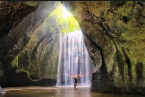 tukad_cepung_waterfall