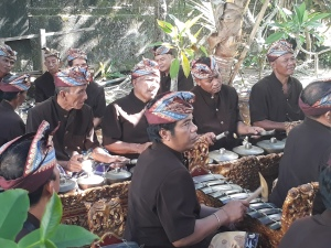 gamelan_balinese_music_instrument