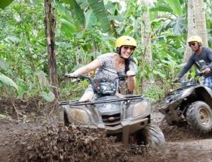 Bali_ATV